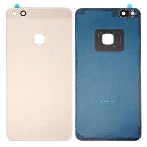 Battery cover for Huawei Ascend P10 Lite Gold
