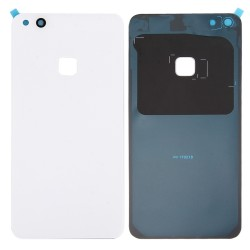 Battery cover for Huawei Ascend P10 Lite White