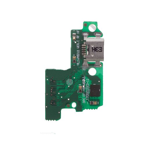 Charging Port Flex Cable for Huawei Ascend P10 lite