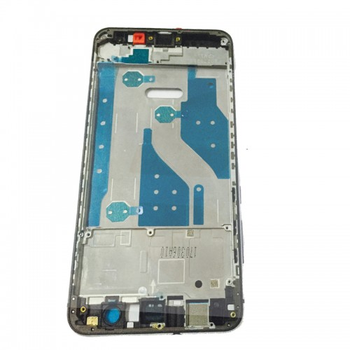 Front Housing for Huawei Ascend P10 Lite Blue