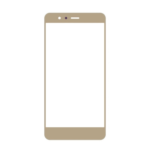 Glass Lens for Huawei Ascend P10 Lite Gold