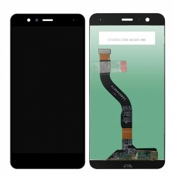 LCD with Digitizer Assembly for Huawei Ascend P10 Lite Black