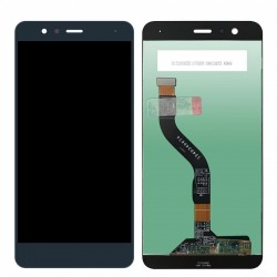 LCD with Digitizer Assembly for Huawei Ascend P10 Lite Blue