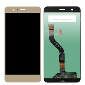 LCD with Digitizer Assembly for Huawei Ascend P10 Lite Gold
