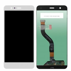 LCD with Digitizer Assembly for Huawei Ascend P10 Lite White