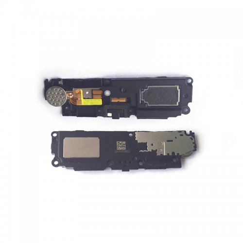 Loud Speaker Replacement for Huawei Ascend P10 Lite