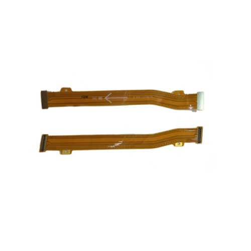 Motherboard Flex Cable for Huawei Ascend P10 lite