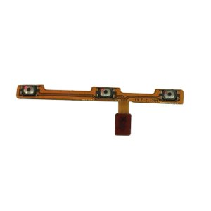 Power Button Flex Cable for Huawei Ascend P10 lite