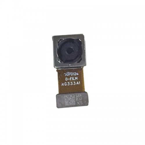Rear Camera for Huawei Ascend P10 Lite