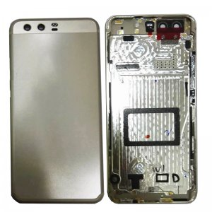 Battery Cover for Huawei P10 Plus Gold