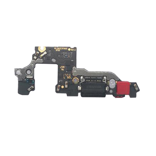 Charging Port Flex Cable for Huawei Ascend P10 Plu...