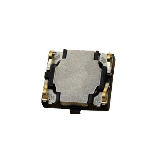 Ear Speaker for Huawei Ascend P10 Plus