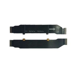Motherboard Flex Cable for Huawei Ascend P10 Plus