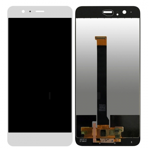 LCD with Digitizer Assembly  for Huawei P10 Plus W...