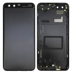 Battery Cover for Huawei Ascend P10 Black