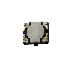 Ear Speaker for Huawei Ascend P10