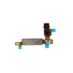 Fingerprint Sensor Flex Cable for Huawei Ascend P10