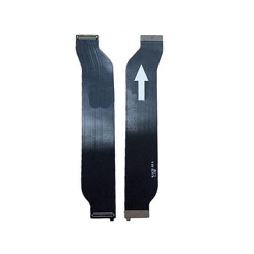 Motherboard Flex Cable for Huawei Ascend P10