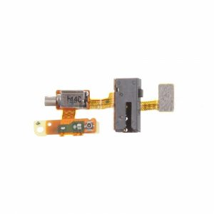 For Huawei Ascend P7 Audio Jack Flex Cable
