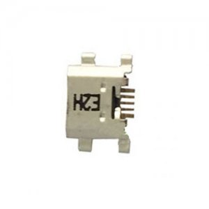For Huawei Ascend P7 Charing Port