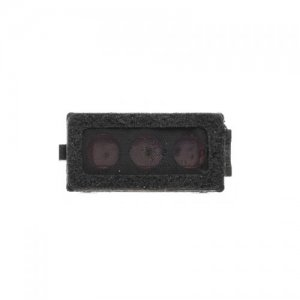 For Huawei Ascend P7 Earpiece Speaker