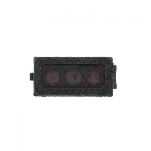 For Huawei Ascend P7 Earpiece Speaker
