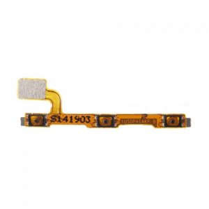 For Huawei Ascend P7 Power Button Flex Cable