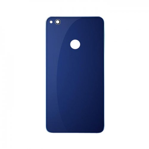 Battery Door for Huawei Ascend P8 Lite 2017 With Huawei Logo Blue