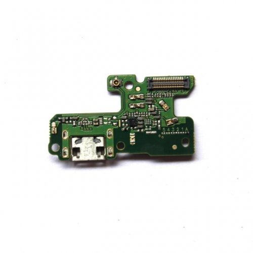 Charging Port Flex Cable for Huawei Ascend P8 Lite...