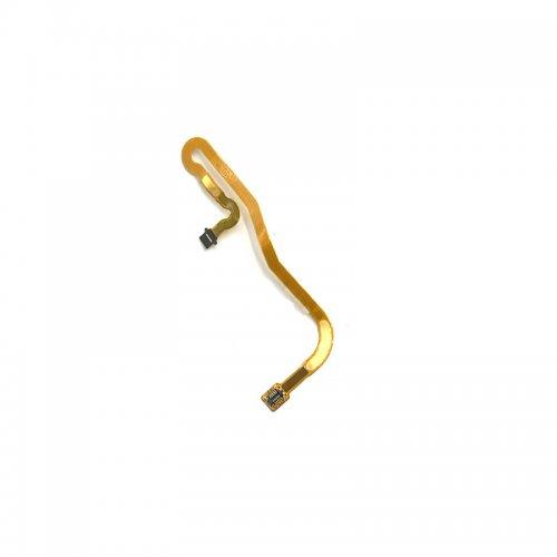 Fingerprint Connector Flex Cable for Huawei Ascend...