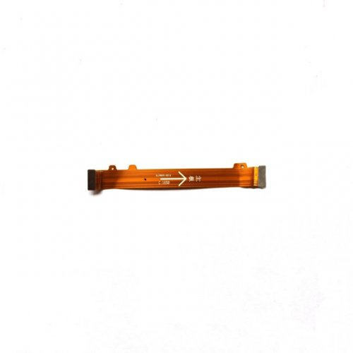 Motherboard Flex Cable for Huawei Ascend P8 Lite 2...