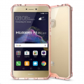Huawei P8 Lite 2017 Parts