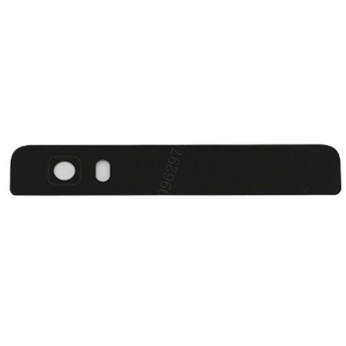 Back Camera Lens for Huawei Ascend P8 Lite Black
