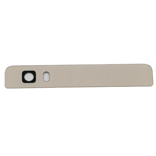 Back Camera Lens for Huawei Ascend P8 Lite Gold