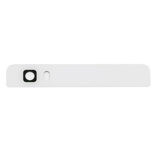 Back Camera Lens for Huawei Ascend P8 Lite White