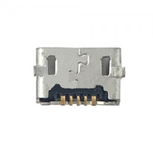 Charging Port for Huawei Ascend P8/P8 Lite/Y6for Huawei Ascend P8/P8 Lite/Y6
