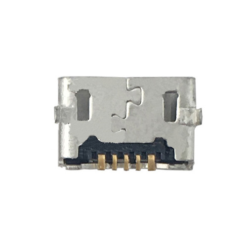 Charging Port for Huawei Ascend P8/P8 Lite/Y6for H...