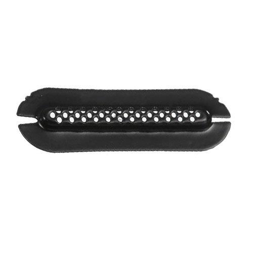 Ear Speaker Mesh Cover for Huawei P8 Lite Black