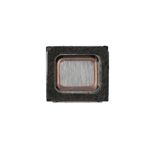 Earpiece Speaker for Huawei Ascend P8/P8 Lite