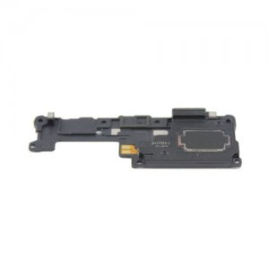 Loudspeaker for Huawei Ascend P8 Lite