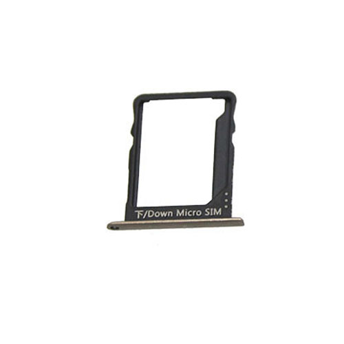 Micro SIM Tray  NANO SD Card Tray For Huawei Ascen...
