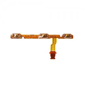 Power Button Flex Cable for Huawei Ascend P8 Lite