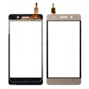 Touch Screen Digitizer for Huawei Ascend P8 Lite Gold