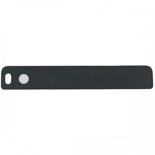 Back Camera Lens for Huawei Ascend P8 Black