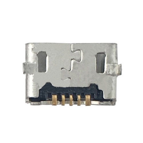 For Huawei Ascend P8 Charging Port