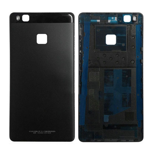 Battery Cover for Huawei Ascend P9 Lite Black