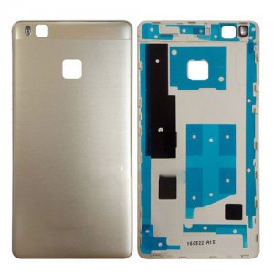 Battery Cover for Huawei Ascend P9 Lite Gold