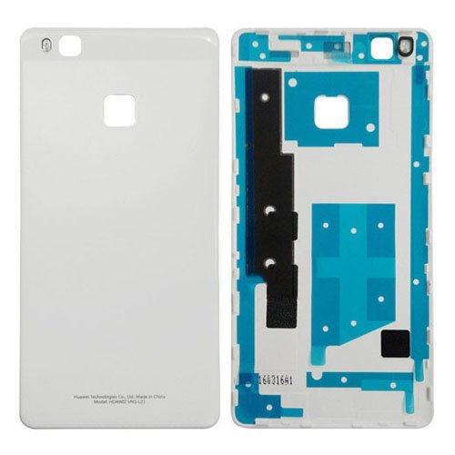 Battery Cover for Huawei Ascend P9 Lite White
