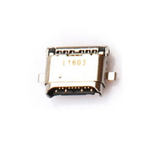 Charging Port for Huawei P9 Lite