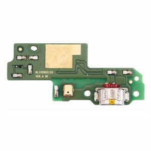 For Huawei Ascend P9 Lite Charging Port Flex Cable